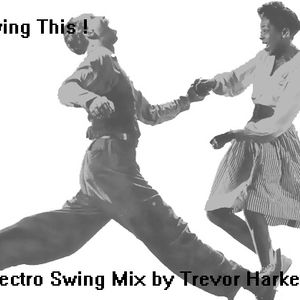 Swing This by Trevor Harker