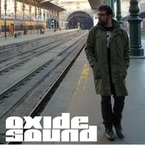 DarkBrain (Special Vinyl Set) - Oxide Sound Vol.14