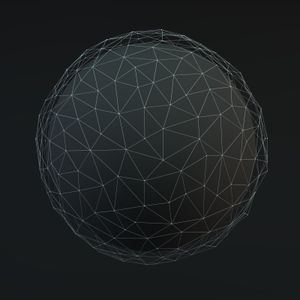 Soniferous Eden 5.0 - Orrest (DJ Set)
