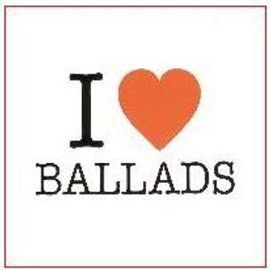 CLASSIC BALLADS vol. 2