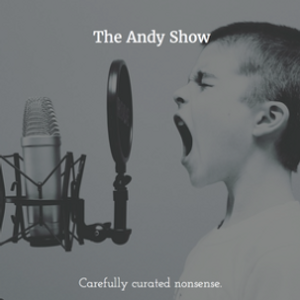 Does Your Type Affect Your Taste In Music?  The Andy Show (Ep. 4)