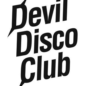 Devil Disco Club, Promo Mix (October '10)