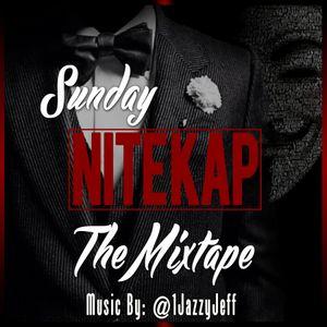 NiteKap Mixtape 2015