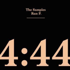 4:44 The Samples | Run P.