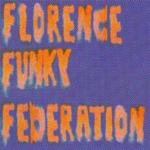 FFF Whiffle