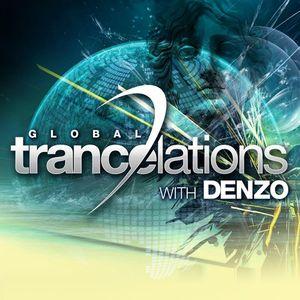Global Trancelations 095