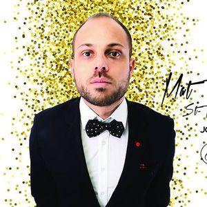Mat Fellous - Mix Spring Saint-Tropez 2018