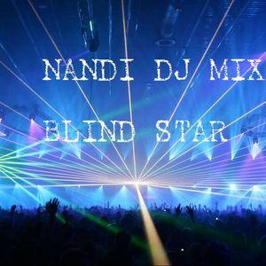 Blind Star (Nandi Dj Mix)