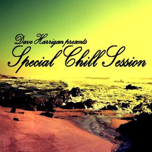 Special Chill Session 01