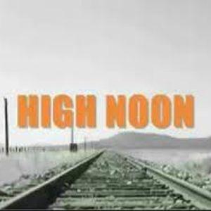 KFMP : High Noon Mix (By Murkle) 2-11-12