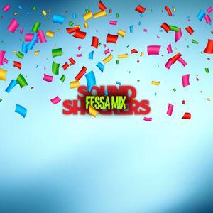 Soundshockers - Fessa Mix