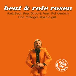 beat & rote rosen 2018  6 5 hours of weird german music by chrispop