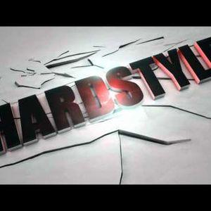 HardTwice - Summer Of Hardstyle