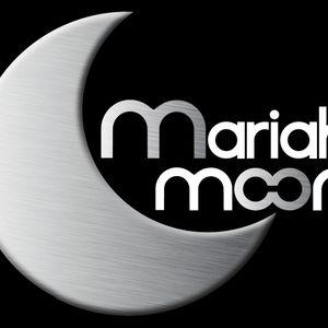 Mariah Moon