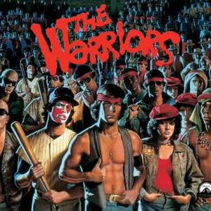 Shoomadisco Warrior ~ Sorry, I Love You But I'Ve Chosen Disco !