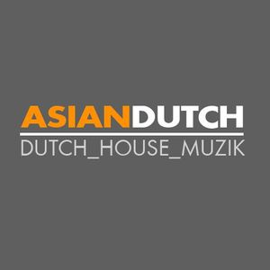 DJ GOL - DUBSTROHIPHOP 덥스트로힙합
