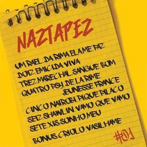 Naz Tapez #1