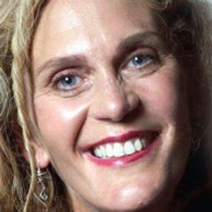 Speaker Podcast with Myers Briggs Facilitator Ann Vautour