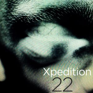 Xpedition Mix 22