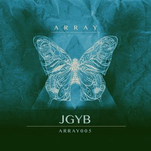 ArrayLive//005 -  JGYB