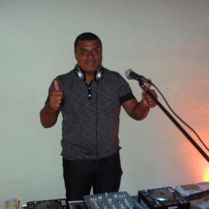 Disco Funk 1 Projeto Flash Back by Disco Club Festas