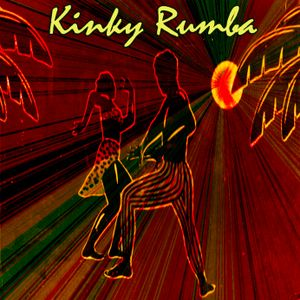 Kinky Rumba