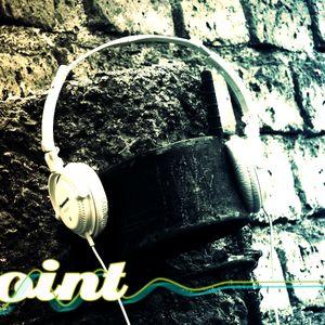 Djooint ---- Techno Mix----20.04.2012