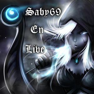 darkSaby