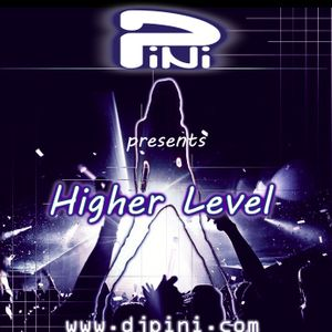 Higher Level #149 (wk30 2014)