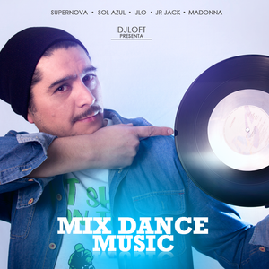 Mix Dance Varios