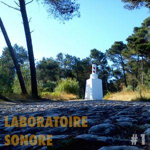 Laboratoire Sonore #1
