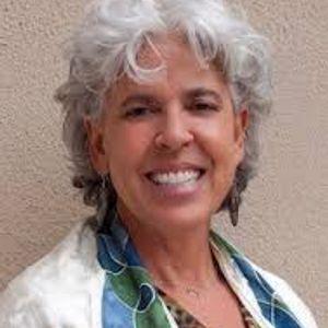 Cantor Marsha Attie - Full Shabbat Installation Service 1-30-2015