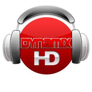 dynamix podcast dual set n°2