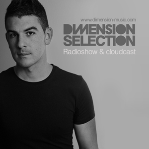 Dimension Selection 014 (23-07-2014
