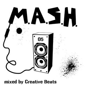 M.A.S.H. 05