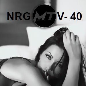FVT N.R.G 40