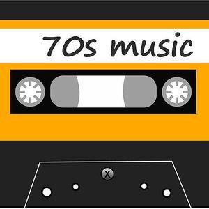 70er - Classic Rock