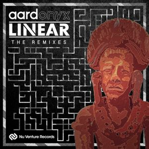 Linear vs Aardonyx - The Remixes (Release Mix) [NVR064: OUT NOW!]