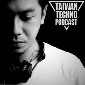 Taiwan Techno Podcast @ 97 - YAKASHI 20161222
