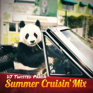 Summer Cruisin' Mix