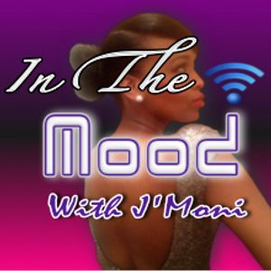 In The Mood - Episode 14 (7th Sept 2012)
