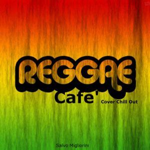 Reggae Cafe'