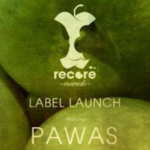 """""""part 2"""" of the 6 hr afterhour DJ set at Recore records release bash......"""
