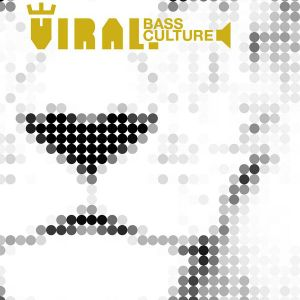 VIRAL a DubstepRadioshow/DJ Kursk GarageNotGarage