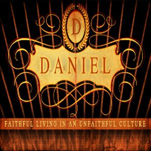 Daniel - Faithful Living in an Unfaithful Culture - Conflict in the Court