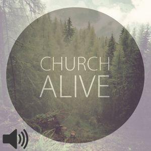 Pastor Glenn Lee - Manger To Majesty : The Savior of the World