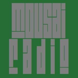 Mousai Radio #012