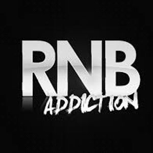 HAPPY NEW YEAR RNB 2017