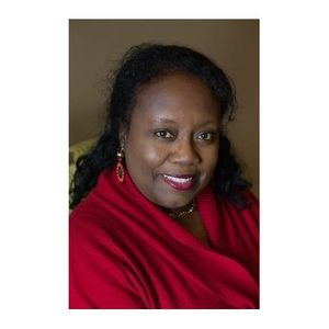African and Native American Research with Angela Walton-Raji