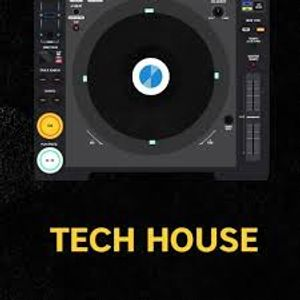 2018 3 Hour Freestyle Techhousemix Vol.II 2.0 by Marc S